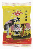 北海道産大粒大豆使用 15ヶ月間醗酵・熟成させた伝統食品 味噌に似た味わい おつまみやご飯...