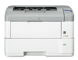 期間限定【送料無料】EPSONLP-S3550【プリンタ】