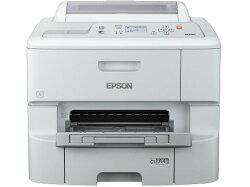 EPSONビジネスインクジェットPX-S860【プリンタ】