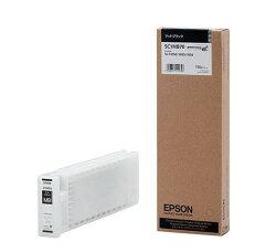 EPSONSC1MB70[マットブラック]【インク】