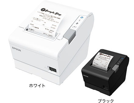 送料無料(メーカー負担) エプソン TMT885I795 【その他・家電周辺★】