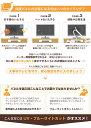 有機EL対応 UV ブルーライトカット 液晶テレビ保護パネル ストッパー付き 50型 【厚3ミリ重厚】 ◆ 48型 49型 50インチ 48インチ 49インチ【光沢 グレア仕様】国産 液晶テレビ保護フィルム 保護カバー ガード PC保護 機種選択対応 採寸不要機種多数 テレビ画面 破損 防止 3