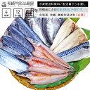 【訳あり】創業43年 魚種おまかせ干物セット 4種12品【同一配送先に2セット以上で特典付き】