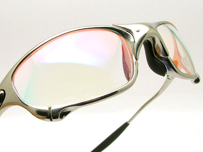 46d4dfe563bc3 oakley juliet clear lenses