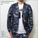 【MWX0831BL51】BARBOUR×White Mountaineering(バブアー×...