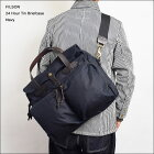 FILSON�ե��륽���70140-NAVY��24-HOURTINBRIEFCASENavy�֥꡼�ե�����