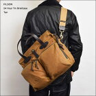 FILSON�ե��륽���70140-TAN��24-HOURTINBRIEFCASETan�֥꡼�ե�����