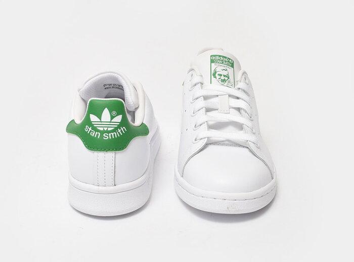 adidasOriginalsxKazukiKuraishiアディダスオリジナルズ【G96739】HOOKSHOT84-labRAYYELLOW/COLLEGIATENAVY/COLLEGIATENAVY/靴・スニーカー