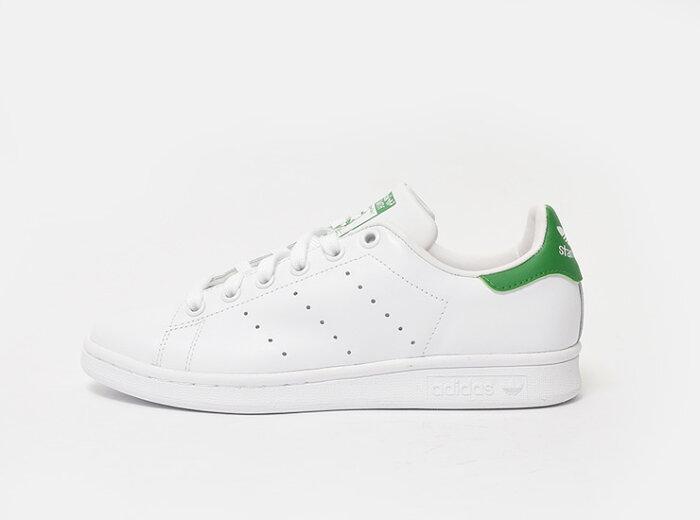 【新商品】adidasOriginalsアディダスオリジナルス【B24105】STANSMITHW/スタンスミス/GREEN/グリーン靴・スニーカー・ユニセックス