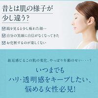 【公式】デルメッドトライアルセット