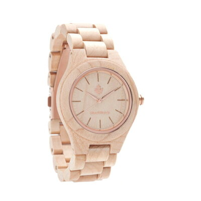 1WOODWATCH)NL20
