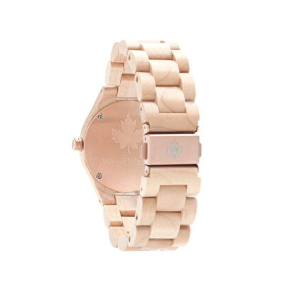 2WOODWATCH)NL20