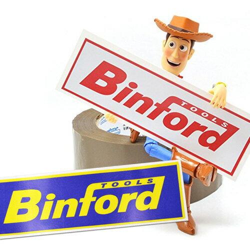コレクション, その他 DisneyPIAXR TOY STORY Binford TOOLS sticker(REDYELLOW) ()