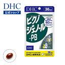 【店内P最大16倍以上&300pt開催】【DHC直販】 【サ...