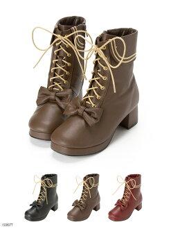 ● booking ● [Sarah colorribonlatsup short boots | DM | PR | |] Dream vision ◆ 9 / 8 (tentative)