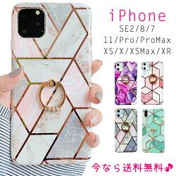 https://image.rakuten.co.jp/dressangela/cabinet/imgrc0083031646.jpg