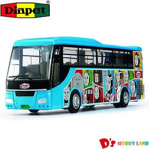 ダイヤペット DK-4113 トーマスランドエクスプレス <アガツマ> タクシー・バスコレクション