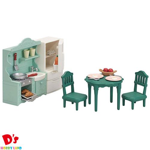 ぬいぐるみ・人形, 家具  -198 3