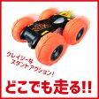 【送料無料】ラジコン 車 ダートマックス スタントラジコン JLX マイクロドライブ<ジョーゼン>おもちゃ JRVG004-BK