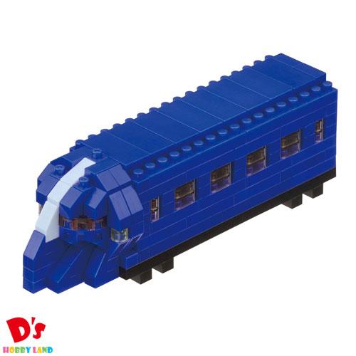 ブロック, セット  50000 nGT019 12