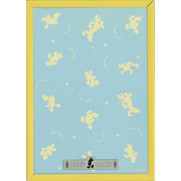 パズル, ジグソーパズル  108 (18.2x25.7cm)