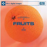 DAJ028FRUITS【フレッシュフルーツ】