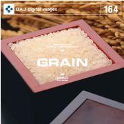 DAJ164GRAIN【穀物】