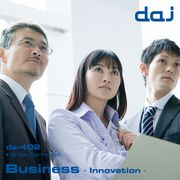 DAJ 402 Business-Innovation-