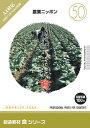 創造素材 食[50]農業ニッポン