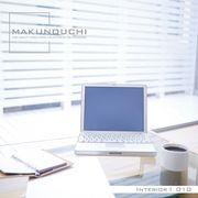 Makunouchi 010 Interior 1