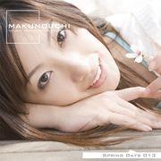 【あす楽】Makunouchi 013 Spring Days CD-ROM素材集 送料無料 ロイヤリティ フリー cd-rom画像 cd-rom写真 写真 写真素材 素材画像