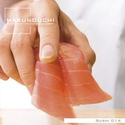 Makunouchi 014 Sushi