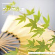 Makunouchi 018 Traditional Japanese