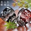 Original_2011keirou-17