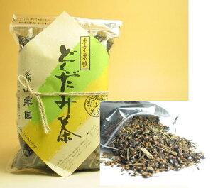非常に飲みやすいどくだみ茶です!ニキビ・肌あれなどに効くと話題の山年園のどくだみ茶!皆様...