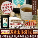 【高知県産生姜】【大容量1800g】黒糖生姜湯 300g×6袋セット ...