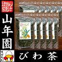 【国産 100%】びわ茶 びわの葉茶 100g×10袋セット...