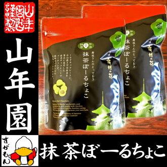 抹茶巧克力 60 g x 2 件套抹茶京都宇治糖吃最美味的巧克力是用叉住 ! 豪華日本抹茶綠茶零食小吃禮物高級天茶 2016年在慶祝六十一屆男子婦女父親禮物有早期 %02p01oct16