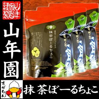斜桁抹茶巧克力 60 g x 3 袋集與抹茶宇治京都糖果是最美味的巧克力 ! 豪華日本抹茶綠茶零食小吃禮物高級天茶 2016年在慶祝六十一屆男子婦女父親禮物有早期 %02p01oct16