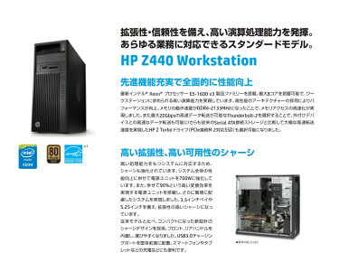 Z440_M4000