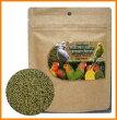 [メディマル]小鳥の健康応援サプリDr.Pureグリーンプラス