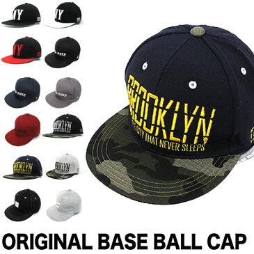 【送料無料】BBキャップ ベースボールキャップ ニューヨーク 無地 ストライプ BROOKLYN ブルックリン カモ 帽子 30017 30282 30074 30314 ct-18a-3005