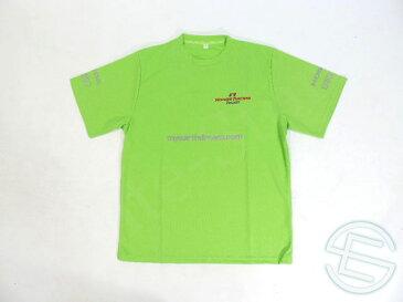 【即納可】 ホンダ 2008年 公式 セットアップ用 Tシャツ メンズ L new 新品 (海外直輸入 F1 現非売品グッズ ランニングウェア)