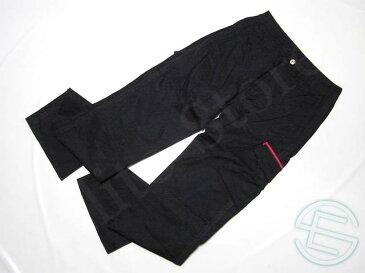 【送料無料】 トロ・ロッソ 2008年 支給品 ストレッチ素材 ワークパンツ メンズ 34 new 新品(紙タグ袋なし) (海外直輸入 F1 非売品グッズ ゴルフウェア)