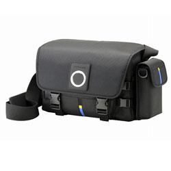 【送料無料】オリンパス カメラバッグ CBG-10 《11月発売予定》