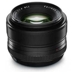【送料無料】フジフイルム フジノンレンズ XF35mmF1.4 R (交換レンズ) 《発送の目安:約1ヶ月》