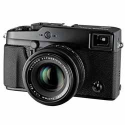 【ショッピングクレジット20回まで分割金利手数料無料】フジフイルム X-Pro1 XF35mm レンズキット