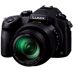 【送料無料】パナソニック LUMIX DMC-FZ1000 (コンパクトデジタルカメラ)