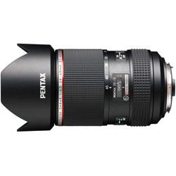 【ショッピングクレジット20回まで分割金利手数料無料】ペンタックス HD PENTAX-DA645 28-45mm ...