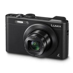 【送料無料】パナソニック LUMIX DMC-LF1-K 《6月20日発売予定》